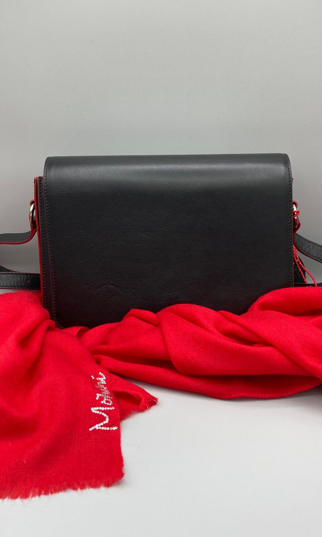 Ferbella 24 - Hour Bag