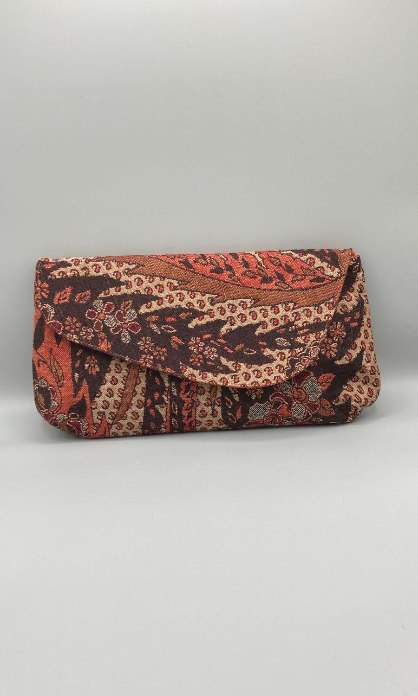 "All-round Bag  ""Autumn"""